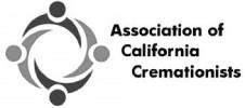 association of california cremationists jpeg (1) b&w