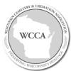 wcca-logo-final jpeg b&w