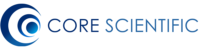 Core Scientific – Cremation Recycling